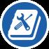 Certificado De Mantenimiento Electrónico